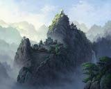 High Mountain Village