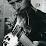 Darren Savage's profile photo