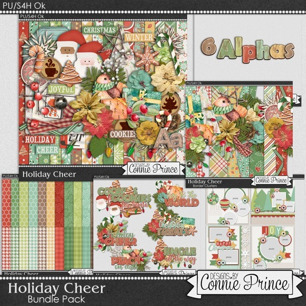 cap_holidaycheerbundle