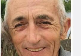 Muerte de italiano en la provincia San Juan sacude a medios de ese país