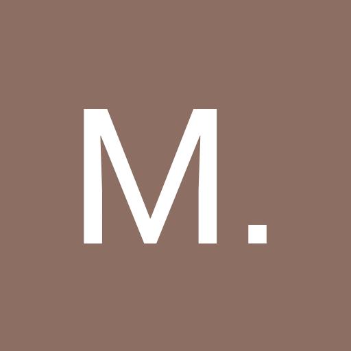 user M. Farris apkdeer profile image
