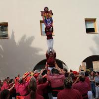 Actuació Festa Major Castellers de Lleida 13-06-15 - IMG_1980.JPG