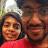 Arun Johny M avatar image