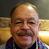 Art Johnson's profile photo