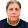 Juan Bellavista's profile photo