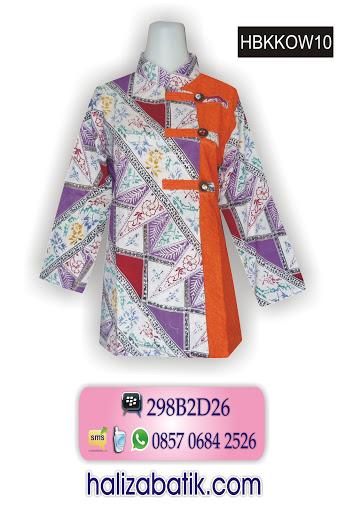 baju online, grosir batik, baju wanita