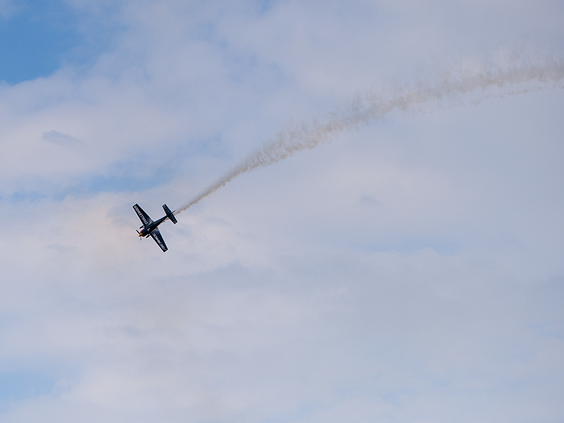 RedBullAirRace.day1 (7).png