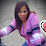 Fabiana Silva's profile photo