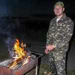20150617_Fishing_Oleksandriya_027.jpg
