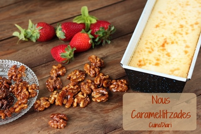 6-7-Nous caramelitzades cuinadiari-ppal0