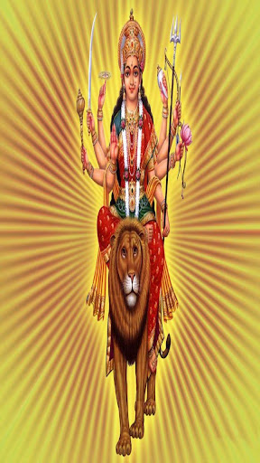 Hindu Gods Wallpapers 10.0 screenshots 4