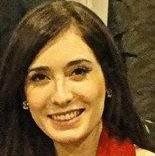 Natalie Gallardo