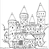 coloriages-chateaux-forts-01.jpg
