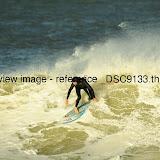 _DSC9133.thumb.jpg