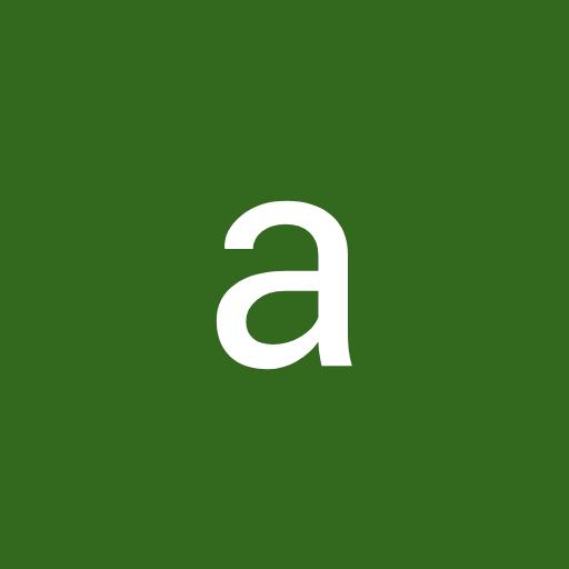 user angelo Persaud apkdeer profile image