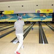 Midsummer Bowling Feasta 2010 105.JPG