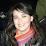 rossella pulvirenti's profile photo