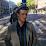 Yonatan Stakenburg's profile photo