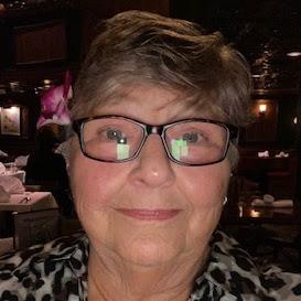 Bonnie Barton