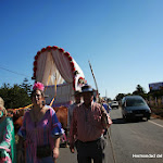 CaminandoalRocio2011_301.JPG