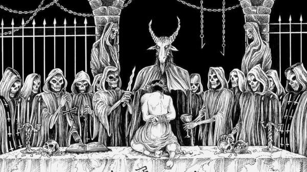 Teitan Blood, Demons 2
