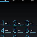 Screenshot_2013-01-09-15-48-51.jpg