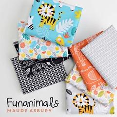 funanimals