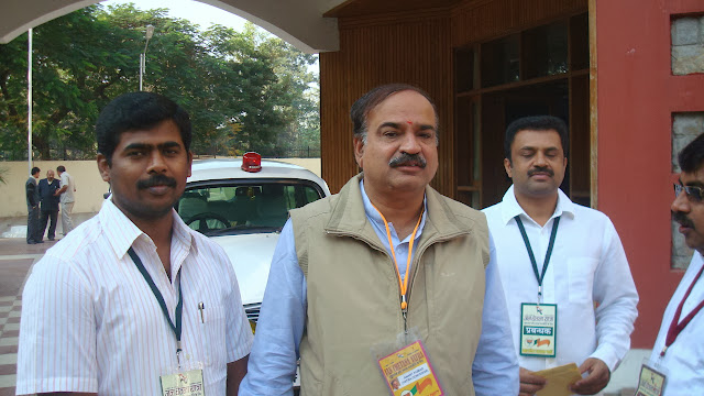 With VIPs - 6.JPG