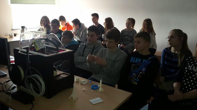 Wizyta w PWSZ w Krośnie - 20150127_123949.jpg