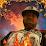 Skandoa Crook's profile photo