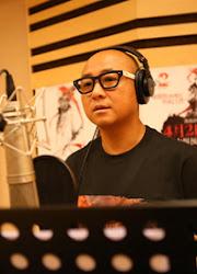 Zhou Xiaoou China Actor