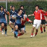 photo_091101-l-41.jpg
