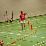 Badmintonkamp 2013 Zondag 344.JPG