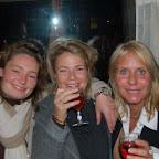 DSC_0235 drie dames.JPG