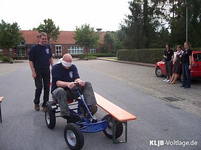 Gemeindefahrradtour 2008 - -tn-Gemeindefahrardtour 2008 224-kl.jpg