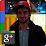 Marc Laurent-Atthalin's profile photo