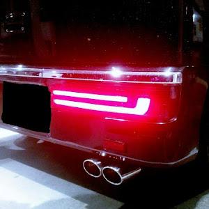 アトレーワゴン S321G のカスタム事例画像 トーチンさんの2021年08月16日17:38の投稿