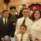 H.H Pope Tawadros II Visit (2nd Album) - DSC_0861%2B%25283%2529.JPG