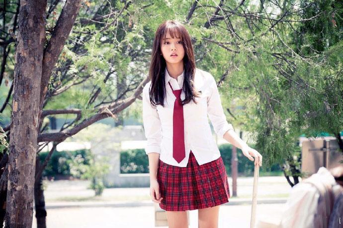 Let's Fight Ghost Korea Drama