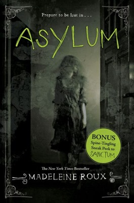 Asylum Series