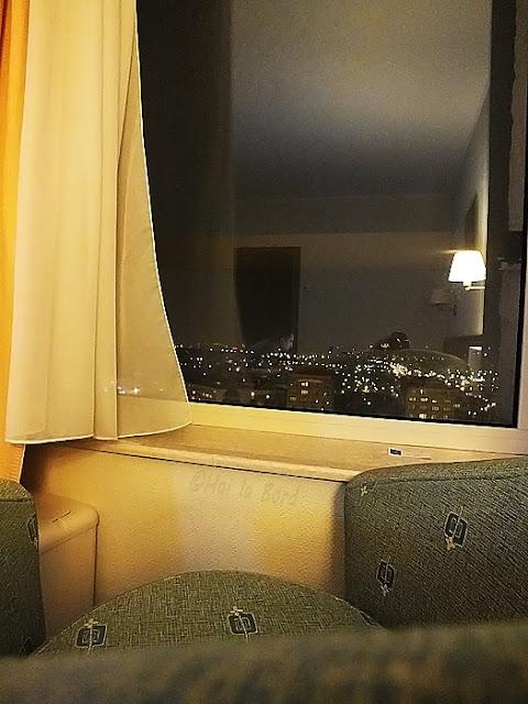 in fotoliu hotel unirea iasi