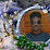 Jastin Sanjeevan's profile photo