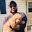 Sandesh Wani's profile photo