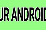 fitur paling terbaru android 10