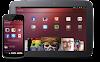 Nueva actualización de Ubuntu Phone. OTA-8.