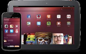 App-dev-tablet-GoMobile.png
