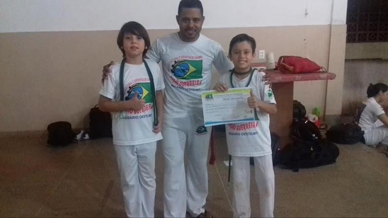 capoeira (9)