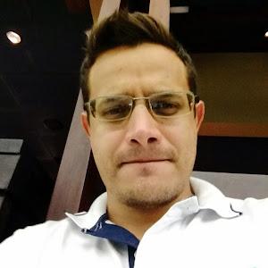 Renato Pereira dos Santos