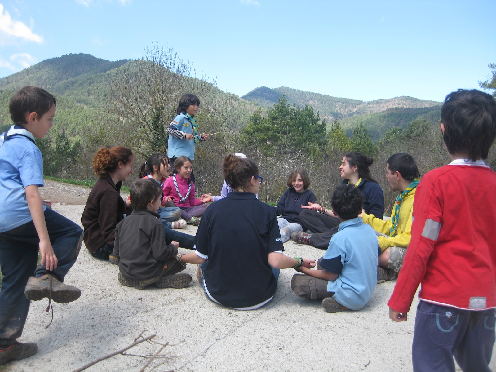 Campaments Primavera 2012 Castors - IMG_5142.JPG