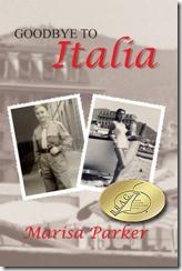 goodbye italia